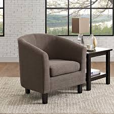 Best Selling Home Decor Best Selling Home Decor Furniture Ronnie Club Chair Accent