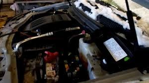 auto junkyard escondido 13l1135 2012 chevy captiva sport 1ls 2 4 a t fwd 49758 miles