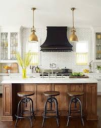 design of kitchen furniture dokkea italian kitchen design best kitchen ideas kitchen
