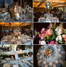 a radnor valley cc wedding u2014 liz and frank u2013 philadelphia wedding