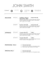 Actor Resume Template Resume Templates 101 Actors Resume Example Resume Templates For