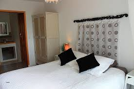 chambre d hote carhaix chambre d hote carhaix best chambres d hotes carhaix plouguer finist