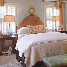 bedroom magazine gracious guest bedroom decorating ideas southern living