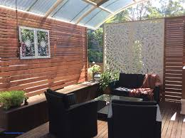 backyard screens luxury patio ideas backyard privacy screen ideas