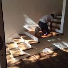 Wooden Ca by Wood Flooring Installation Service Dana Point Ca Wooden Floor