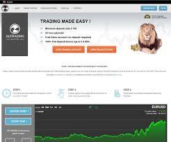 ETX Capital   anmeldelse  review    Daytrader dk Daytrader dk     Trading   anmeldelse review
