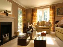How Decorate My Home Furniture House Interior Furniture And Decorations House Emejing