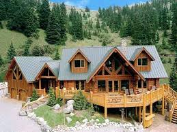 ranch style log home floor plans lodge style homes cabin style homes floor plans amazing ranch style