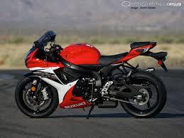 suzuki suzuki gsx r 600 w moto zombdrive com