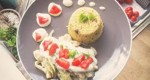 cours cuisine les ateliers végé cours de cuisine végétale vegan in barr 30255