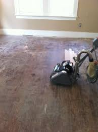 great methods to use for refinishing hardwood floors refinishing