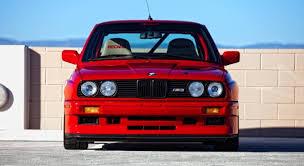 e30 m3 bmw tag motorsports presents bmw e30 m3 autoevolution