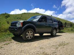 land rover lr3 lifted discovery 3 lr3 and discovery 4 lr4 registry page 48