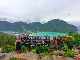 10 places to visit in thailand as a backpacker the abroad guide