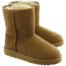 ugg australia toddler sale boots shop childrens boots at jake shoes