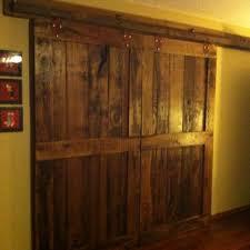 Retractable Closet Doors Retractable Closet Door Handballtunisie Org