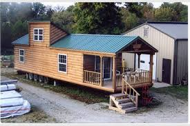 manufactured cabins prices cabin mobile homes for sale custom built log hannibal bestofhouse