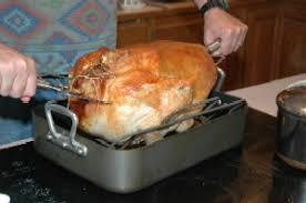 turkey lacers todd s roast turkey recipe