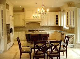 10 Inch Wide Kitchen Cabinet A Foot Wide Kitchen Cabinets Wide Kitchen Racks Wide Kitchen