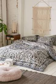 Urban Outfitters Magical Thinking Duvet Magical Thinking Farah Medallion Duvet Cover Magical Thinking