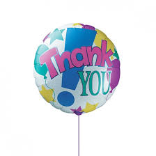 nyc balloons delivery balloon arrangements delivery nyc plantshed