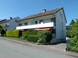 Einfamilienhaus Zu Kaufen Gesucht Immobilienmakler Paderborn Schrewentigges Immobilien