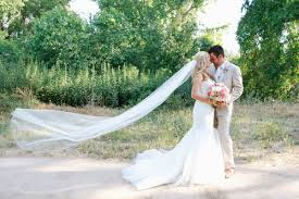 turlock wedding venues reviews for venues