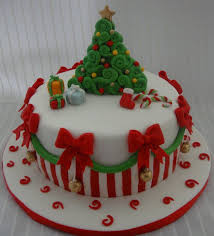 latest christmas cake designs u2013 halloween wizard