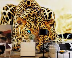 Wall Murals 3d Popular Hunting Wall Murals Buy Cheap Hunting Wall Murals Lots