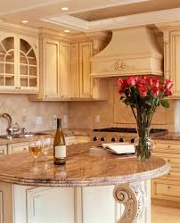 Best Ideas About Mediterranean Kitchen Cabinets On Pinterest - Mediterranean kitchen cabinets