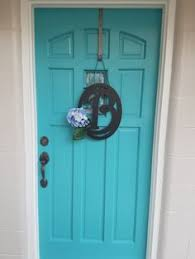 front door sherwin williams mariner for the home pinterest