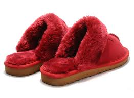ugg slipper sale coquette uggs bailey button triplet ugg australia coquette slipper for