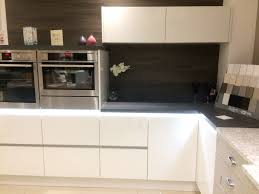 kitchen furniture manufacturers uk kitchen and bedroom specialists cabinet masters