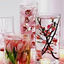 Glass Cylinder Vases Extra Tall Glass Cylinder Vase 5
