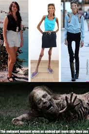 Anorexia Meme - anorexia memes best collection of funny anorexia pictures
