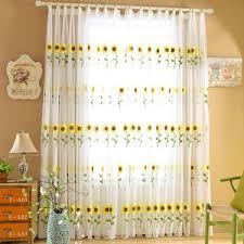 beige damask elegant pearl beautiful princess sheer curtains