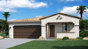 garage doors gilbert az quick move in homes phoenix az new homes from calatlantic