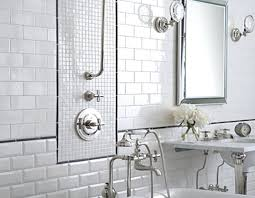 bathroom tile design u2013 hondaherreros com