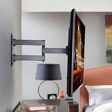 Articulating Wall Mount 70 Inch Tv Articulating Tv Wall Mount Home Decor Insights