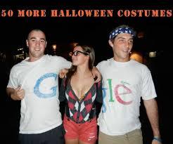 Cool Mens Halloween Costumes 25 College Halloween Costumes Guys Ideas