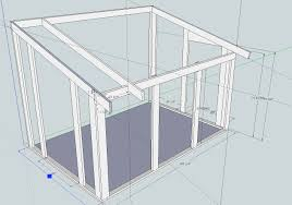 download sunroom building plans adhome