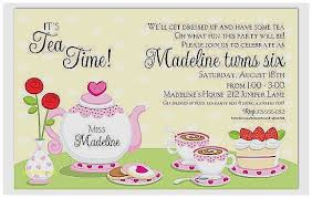 baby shower brunch invitation wording baby shower invitation new baby shower brunch invitation wording