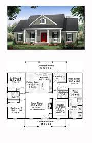 3 bedroom house plans 3d design ideas bedroomed front momchuri