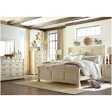 ashley bedroom set prices ashley furniture king bedroom set prices home design ideas
