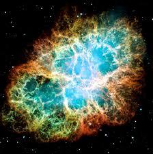 nasa announces astronomy and astrophysics fellows for 2016 nasa