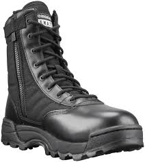 womens swat boots canada original s w a t 9 tactical side zip boots original