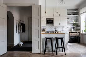 country kitchen remodeling ideas kitchen decorating kitchen designs country kitchen remodel