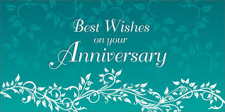 anniversary card decorated vines anniversary card anniversary by cardsdirect