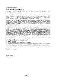cover letter sample for political science sample cover letter for