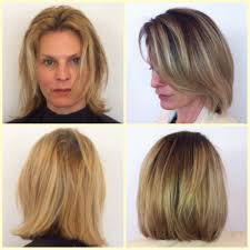 Vanity Salon Monterey Wella Color Free Hand Hair Painting By Kelleigh Yelp